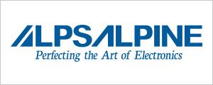アルプスアルパイン株式会社